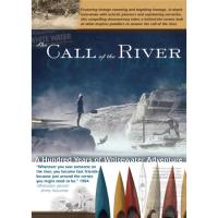 Performance Video The Call Of The River - Dvd