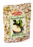 Natural High Organic Apples