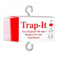 Wildlife Accessories Trap-It-Ant Trap, Red â?? Bulk