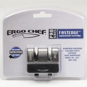Other Sharpening Accessories by Ergo Chef