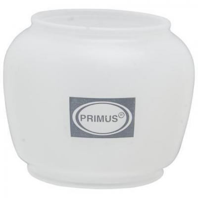 Primus Globe for Easylight Lantern