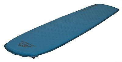 ALPS Mountaineering Ultra-Light Air Pad Long