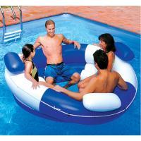 Swimline Sofa Island Lounger