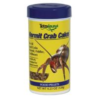 Hermit Crab Cakes 1.58oz/100ml