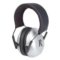 Radians Youth Ear Muff