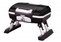 Cuisinart Petit Gourmet Tabletop Portable Gas Grill