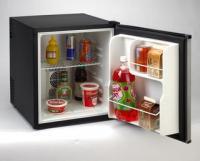 Avanti  Black 1.7Cu Superconductor Refrigerator