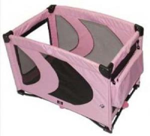 Dog Beds by Pet Gear