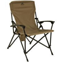 ALPS Mountaineering Leisure Chair - Khaki