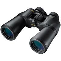 Aculon - 10 X 50 Binoculars