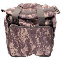 Medium Range Bag,Digital