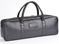 Boldric Leather All Purpose Tool Bag