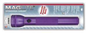Battery-Powered Flashlights by MagLite