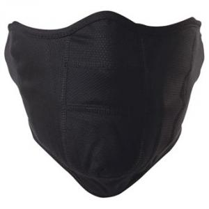 Balaclavas, Hoods & Facemasks by Chaos Moonshadow Hats