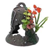 Sunken Gardens Bell - Extra Large