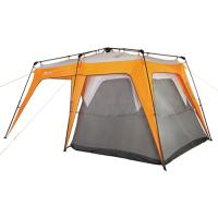 Coleman Instant 2-for-1 Tent and Shelter with Porch
