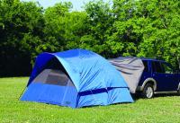 Texsport Retreat SUV Tent
