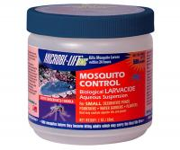 Microbe-Lift 2 Ounce Mosquito Control for Fountains