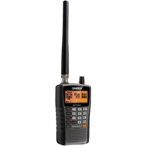 Weather/Outdoor Radios by Uniden