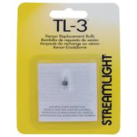 Streamlight Inc - TL-3 Xenon Bulb