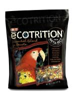 Ecotrition Par Esstl Blnd 5lb