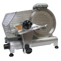 Weston Products Meat Slicer 10""