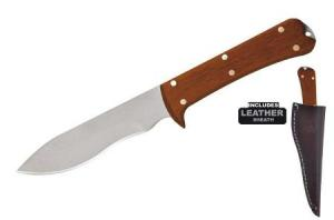 Skinners by Condor Tool and Knife