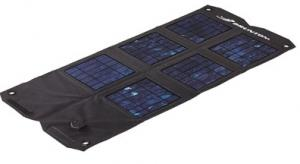 Brunton Explorer 20 Foldable Solar Panel