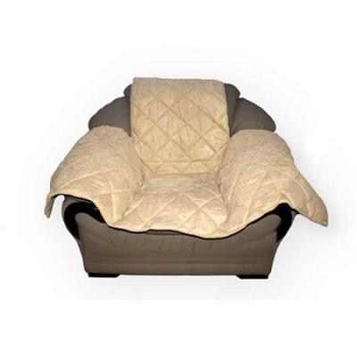 K&H Manufacturing Furniture Cover Couch Tan