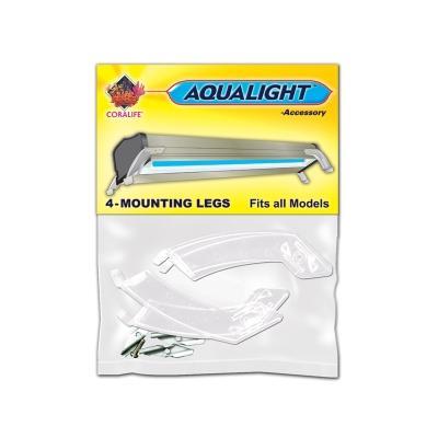 Aqualight Mounting Legs