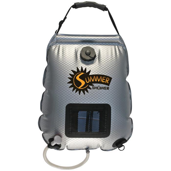 Advanced Elements Summer Shower 2.5 Gallon