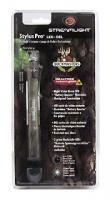 Streamlight Stylus Pro Pen Light, RealTree Hardwoods Green High Definition(HD)