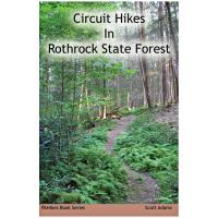 Black Dome Press Adk Trails With Tales