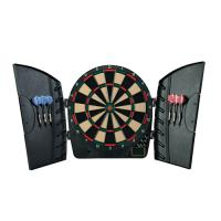 "Franklin Sports FS3000 13.5 Electronic Dartboard""""S3000 13.5"" Electroni""""3000 13.5"""""""""