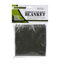 ProForce Tactical Casualty Blanket