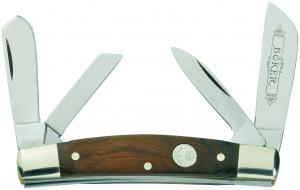3+ Blade Pocket Knives by Boker