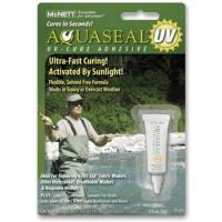 McNett Uv Cure Aquaseal