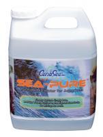 Sea Pure Seawater