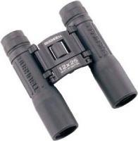 Bushnell PowerView 12x25mm Compact Binoculars
