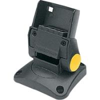 Humminbird Quick Disconect Mount