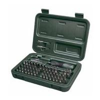 Gunsmith Tool Kit - Mid