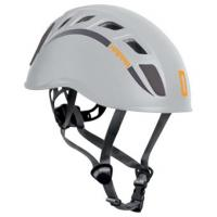 Singing Rock Kappa Climb Helmet - Grey