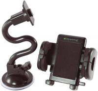 Bracketron PHW 203 BL Mobile Grip-it Suction Mount