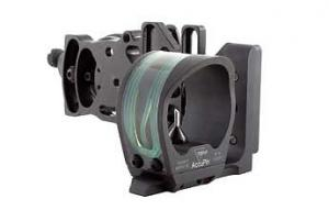 Trijicon AccuPin Bow/Sight/Green