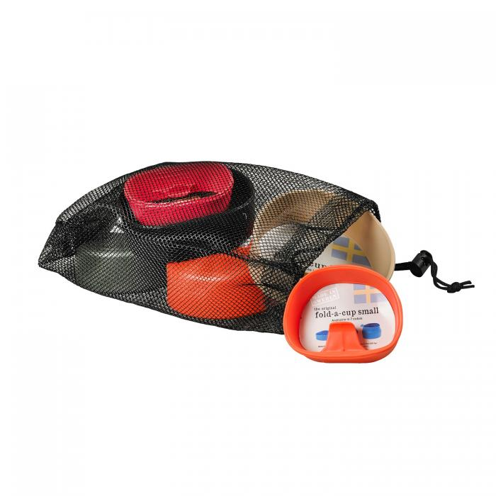 Wildo Fold-A-Cup Galore-Multi Person Set-Hunting/Tactical