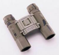 Bushnell Powerview 10x25 Camo Compact Binoculars
