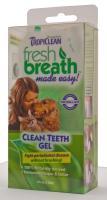 Clean Teeth Gel