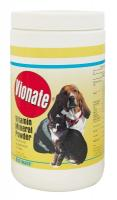 Vionate Powder 2 Lb