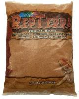 Repterra Sand Slickrock Red