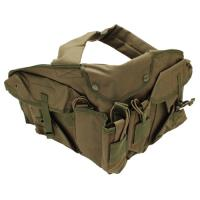 NcStar AK Chest Rig - Green